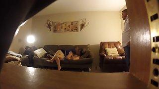Horny Homemade movie with Reality, Lesbian scenes