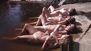 girls together 2