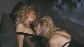 Lesbian Mania #36