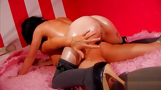 Hottest adult movie Lesbian exotic watch show